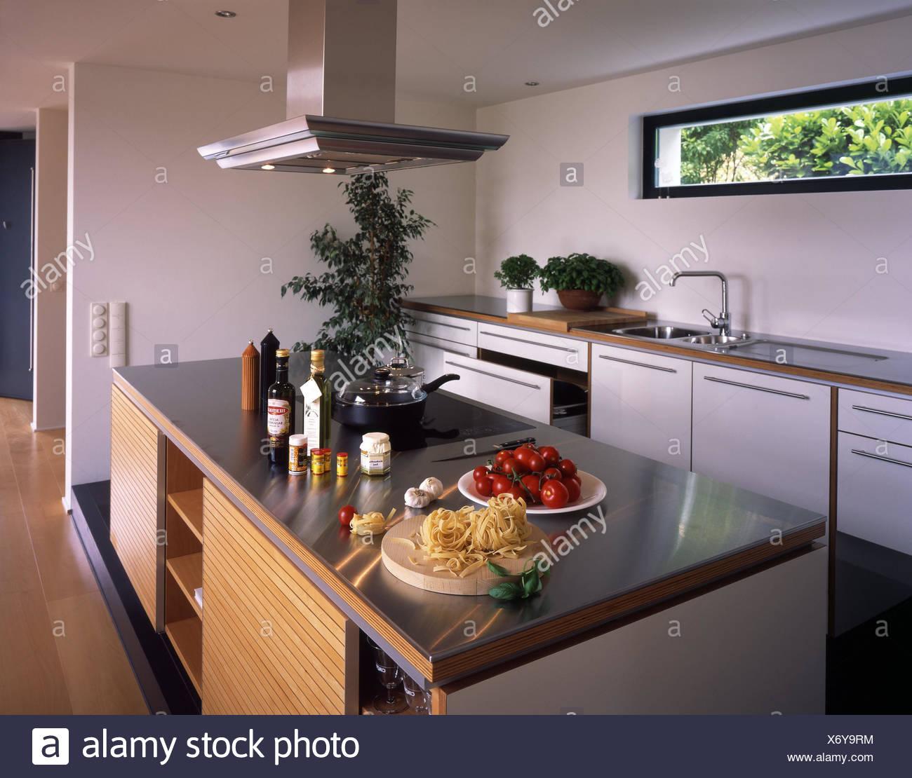Beste Florida Küche Ideen Bilder - Ideen Für Die Küche Dekoration ...