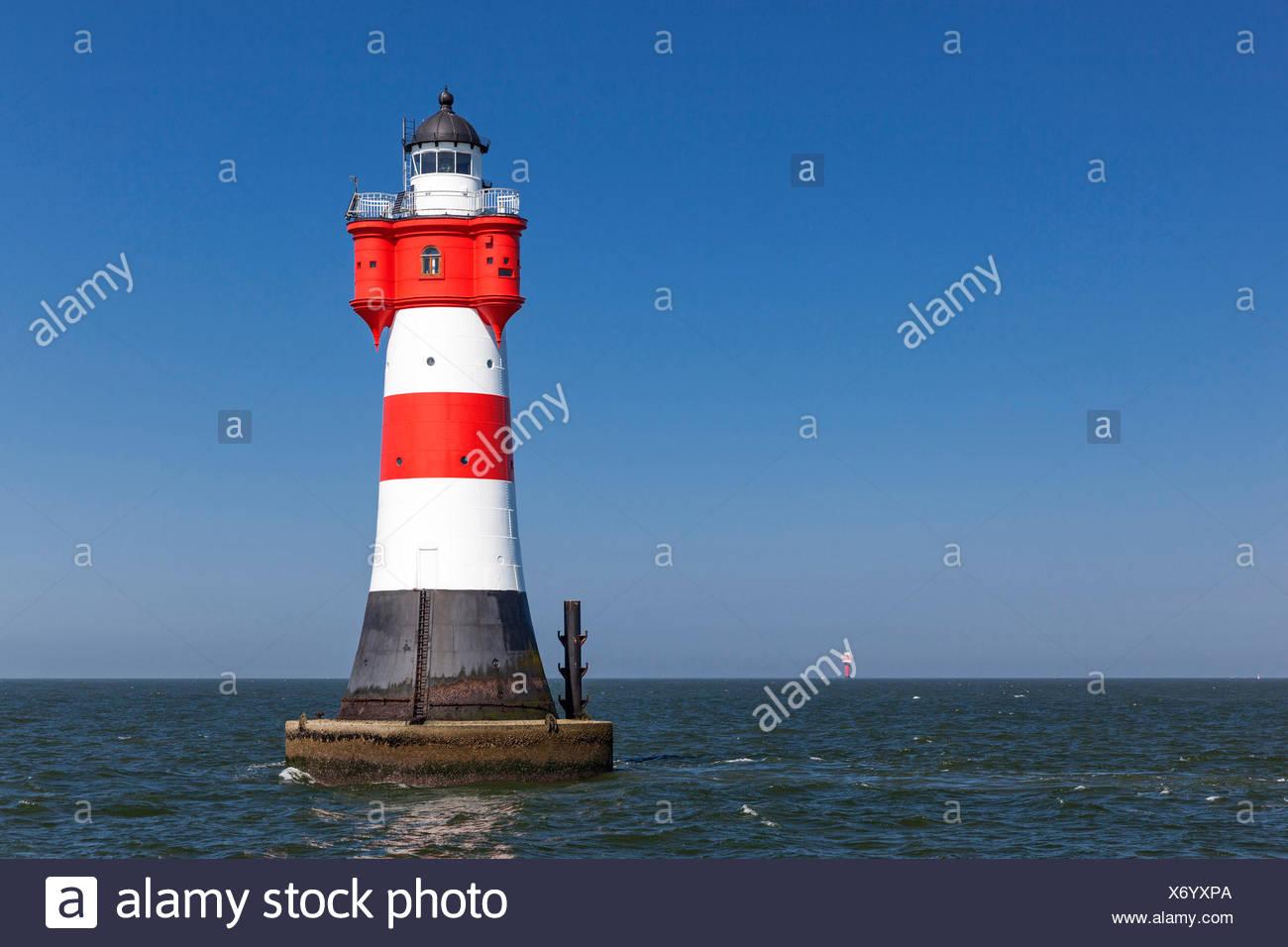 Leuchtturm Englisch