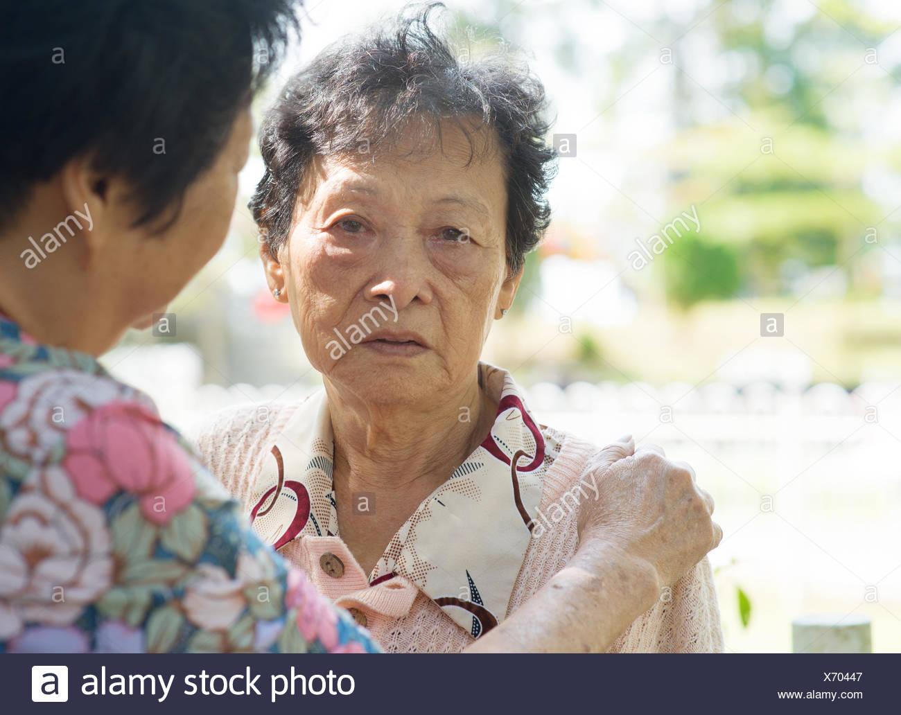 Alte Mütter Bilder