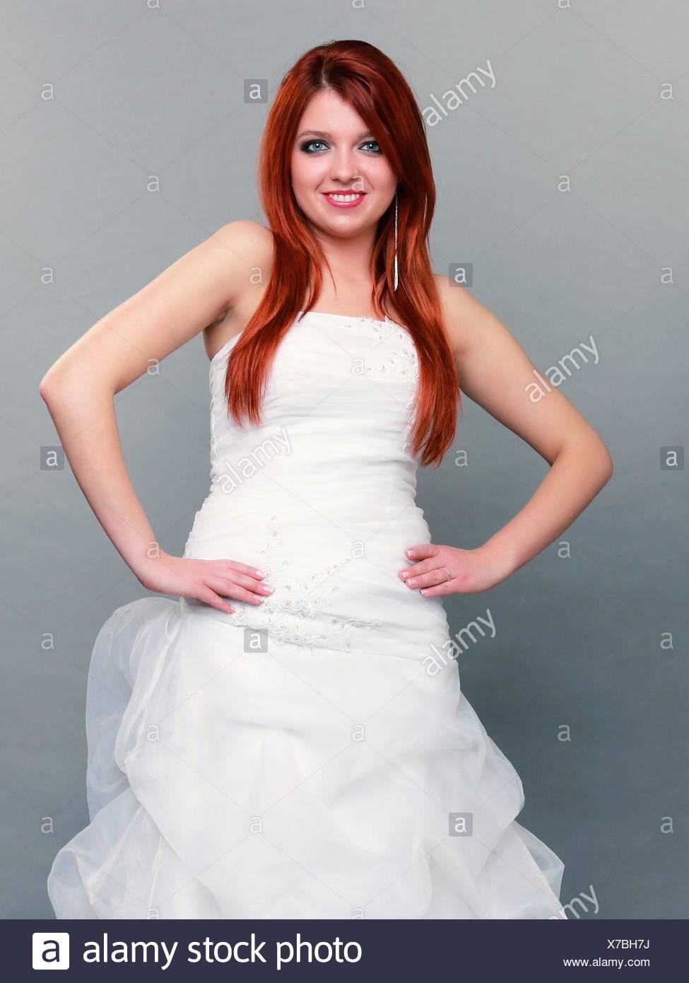 Niedlich Blau Weißen Brautkleider Zeitgenössisch - Hochzeit Kleid ...