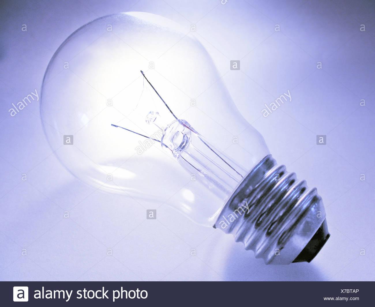 Tolle Glühdraht Zündung Fotos - Elektrische Schaltplan-Ideen ...