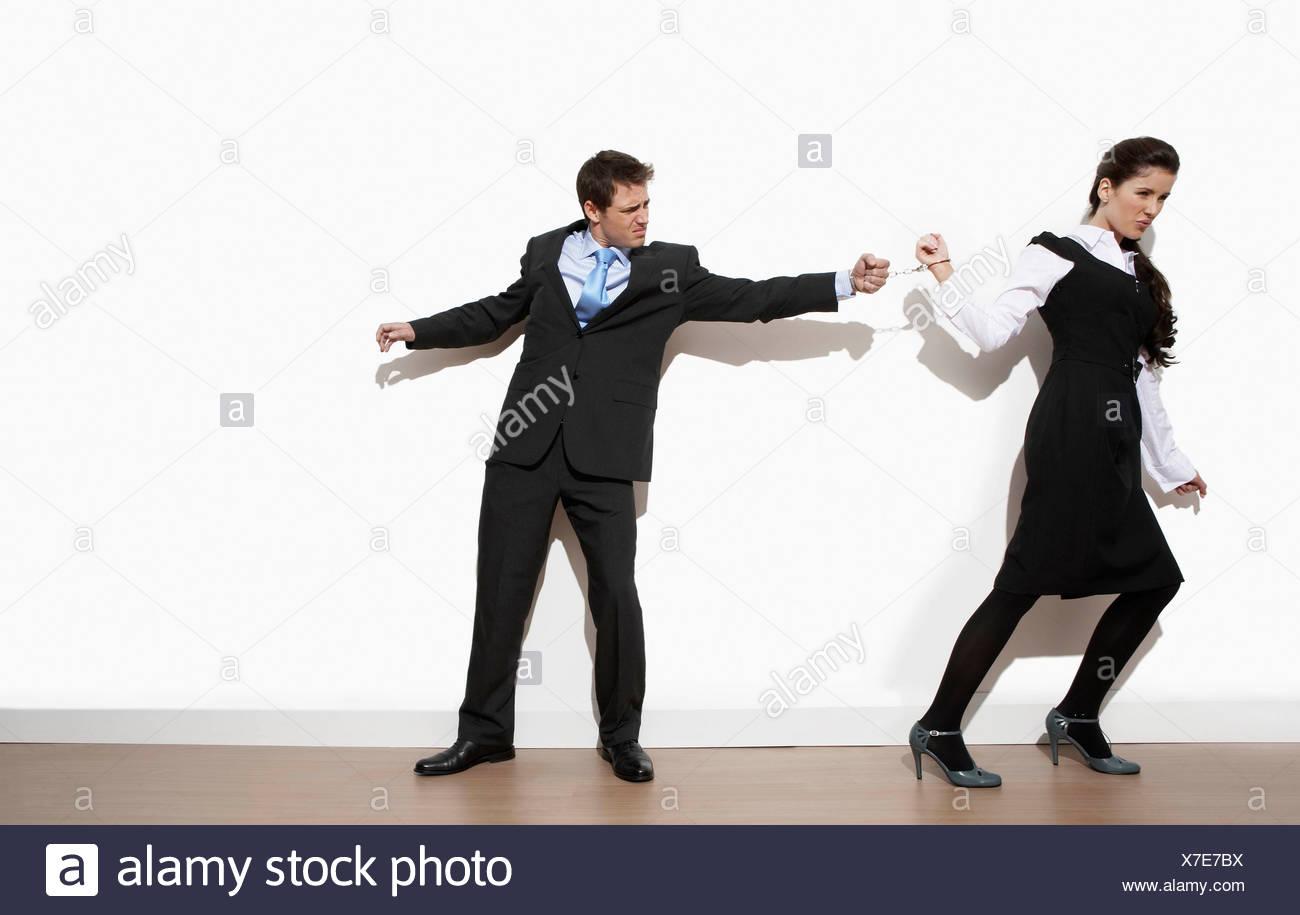 Frauen suchen einen mann craiglist in der nähe von washington