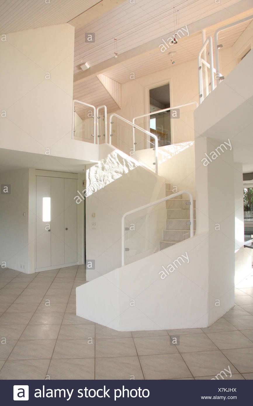 Schweiz Haus Wohnung Einfamilienhaus Luxurios Innen