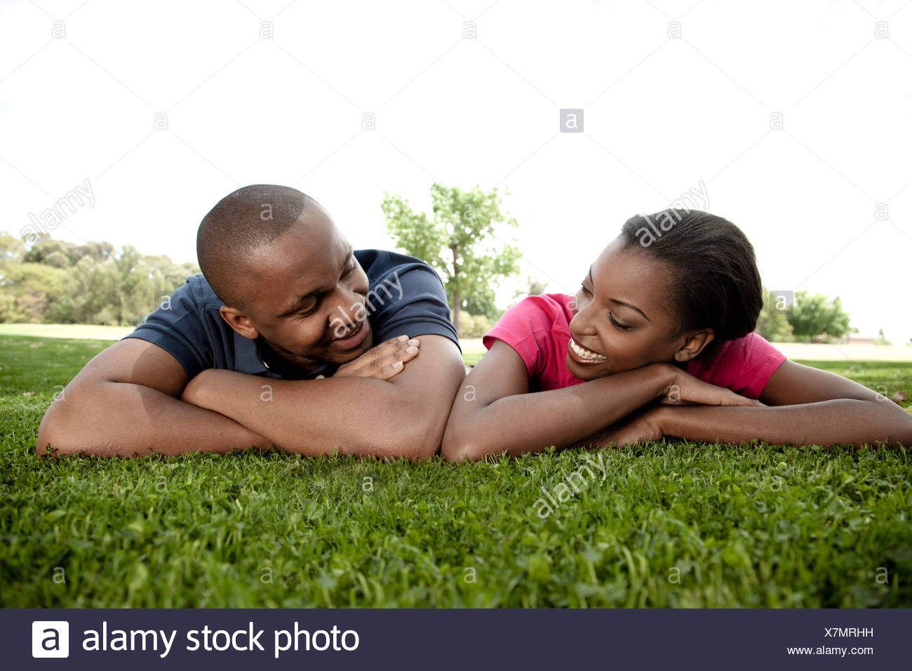 100 kostenlose alternative Dating-Standorte