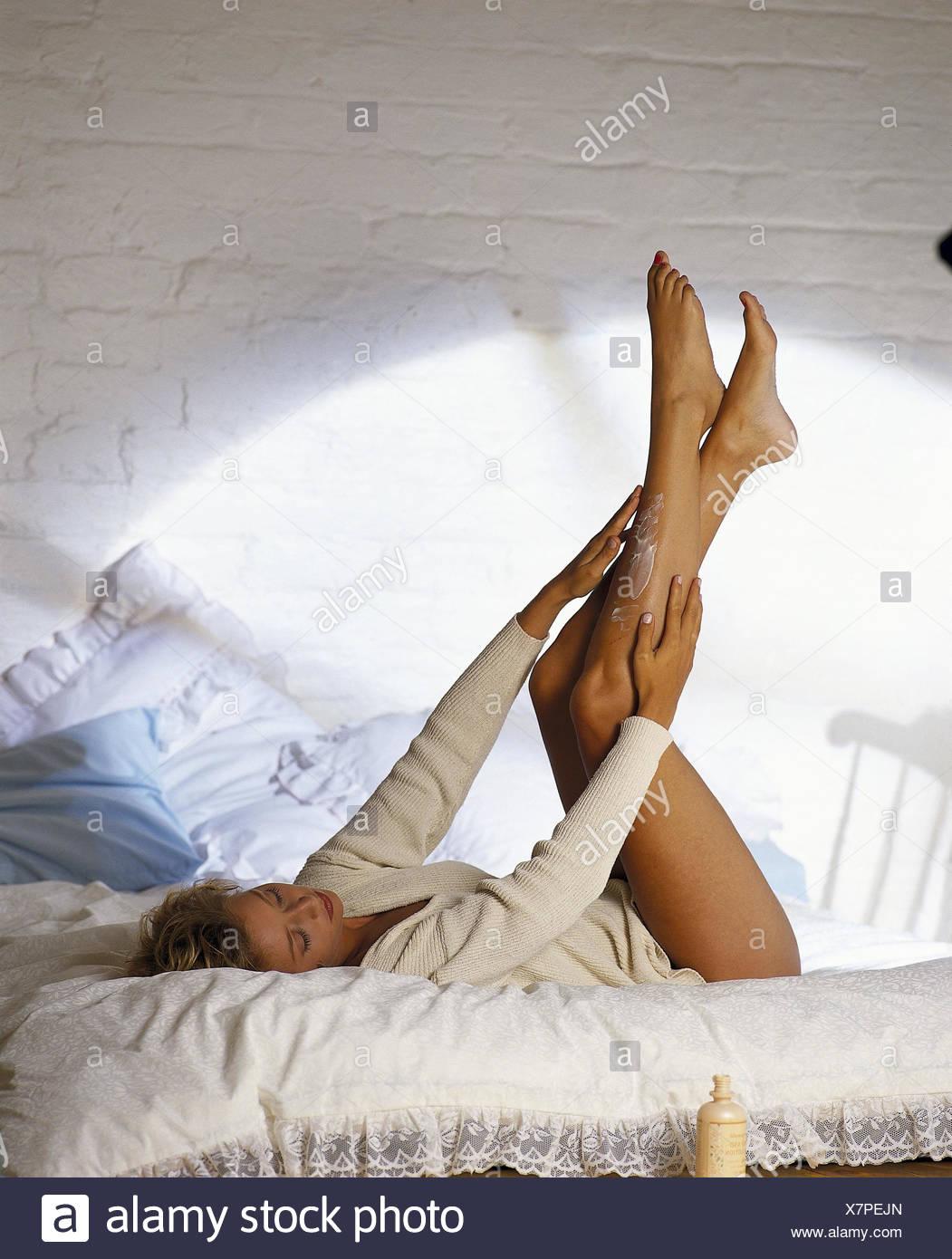 Massagen Bett Pflege Schönheit Bett Kommerziellen Möbel