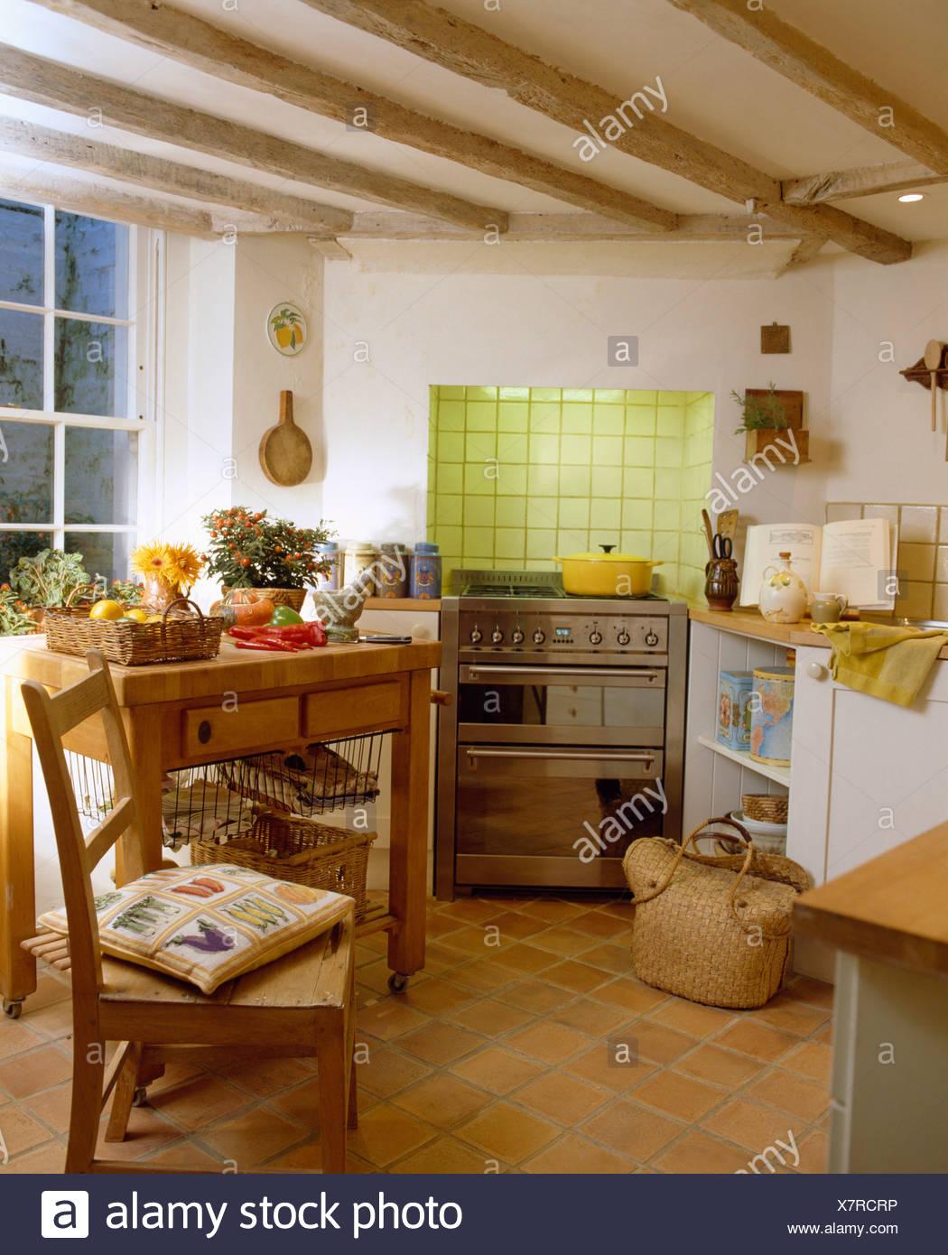 Wunderbar Küche Bauernhof Sinkt Edelstahl Bilder - Ideen Für Die ...