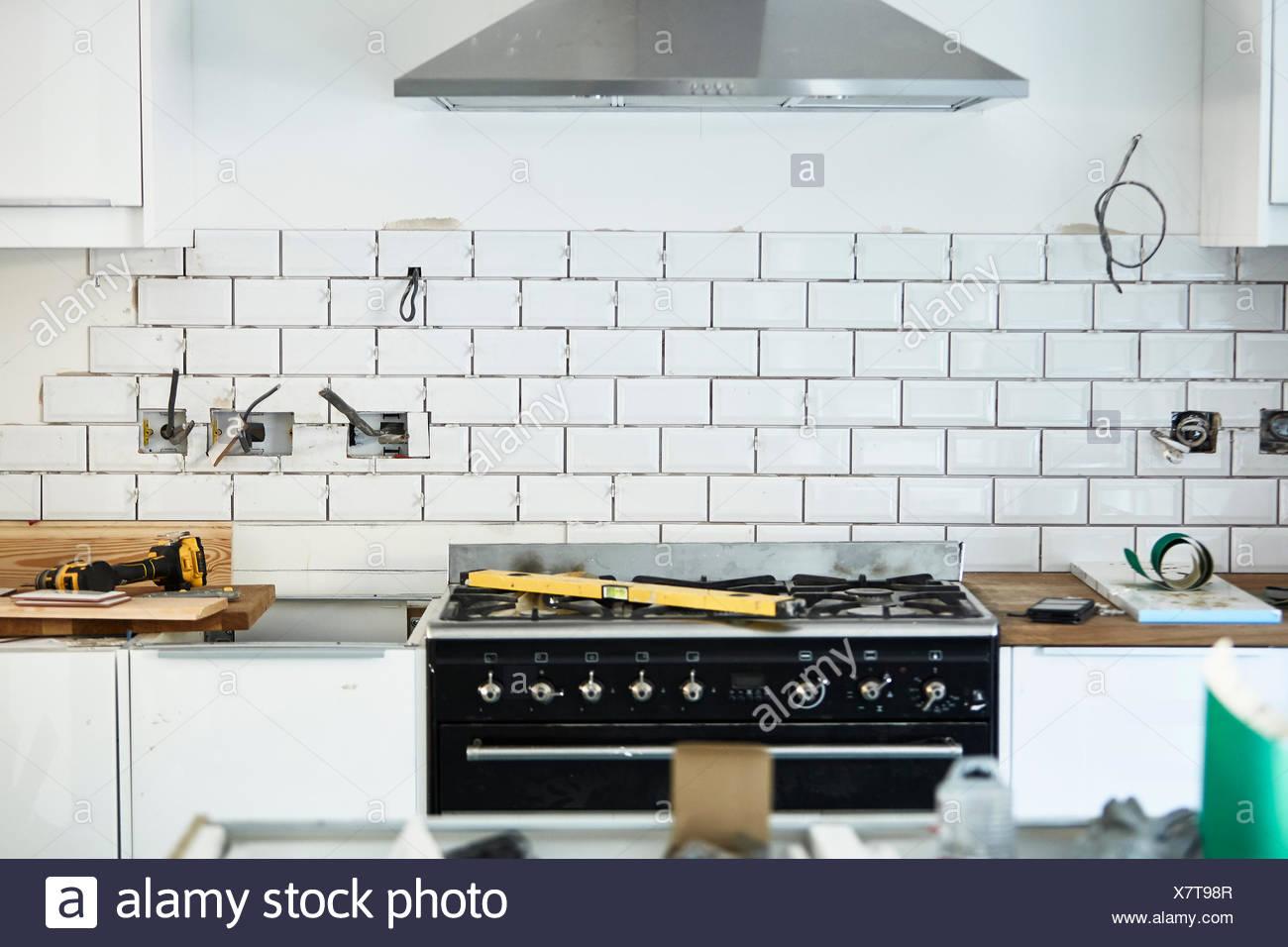 Atemberaubend Fliesen Design Für Küchenwand In Indien Fotos - Ideen ...