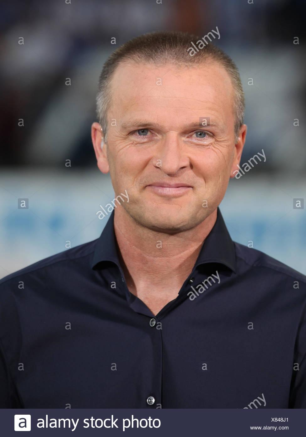Stefan Böger Stockbild