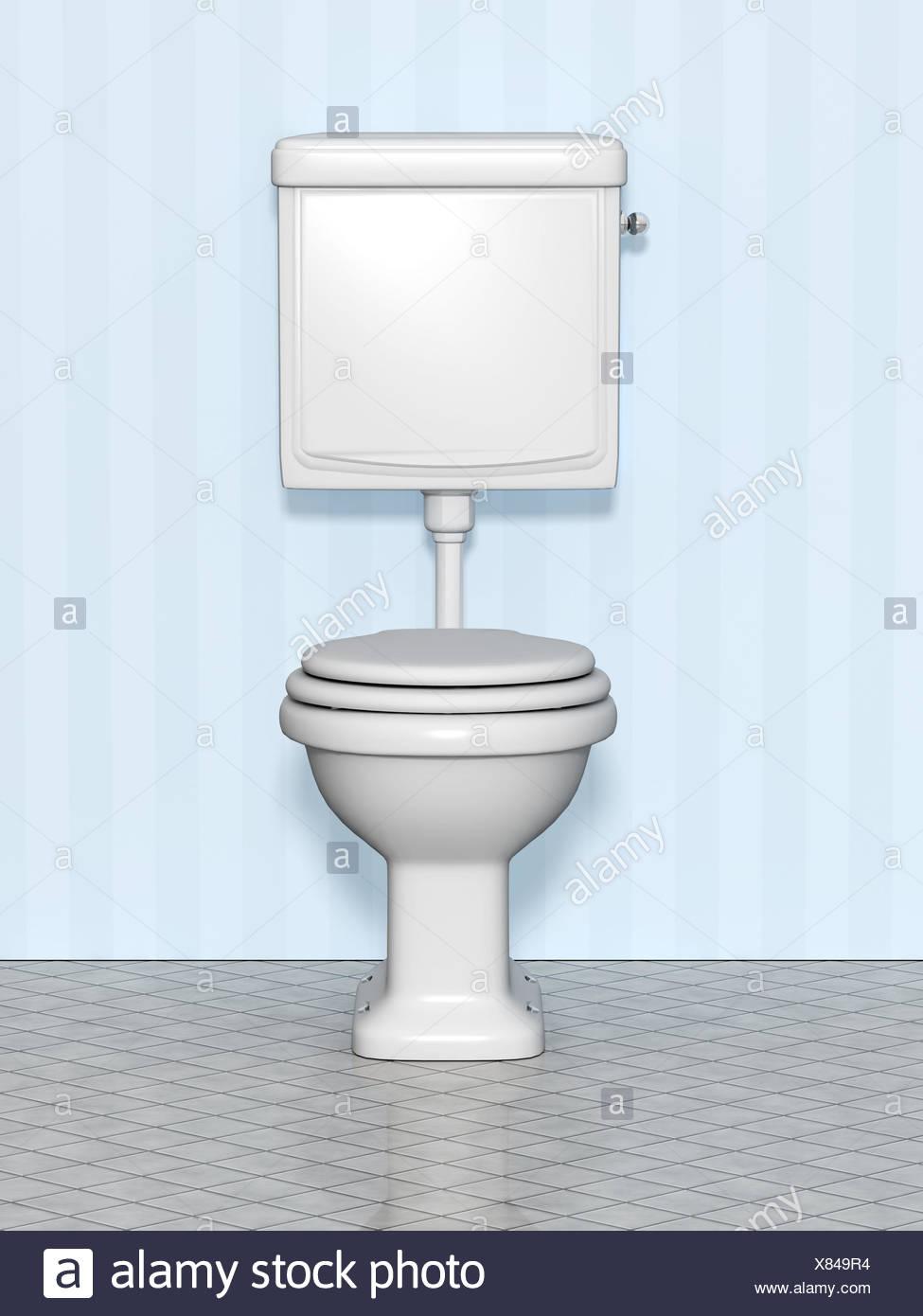 Fantastisch Toilettenhocker Holz Zeitgenössisch - Innenarchitektur ...