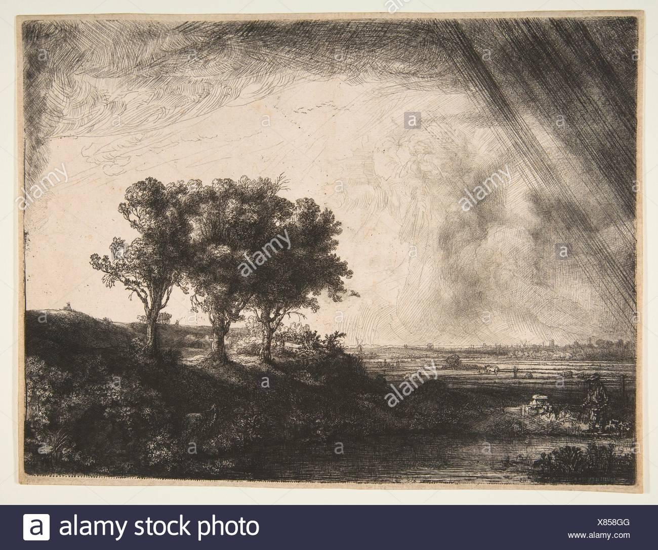 Berühmt Rembrandts Anatomie Lektion Von Dr. Tulp Ideen - Anatomie ...