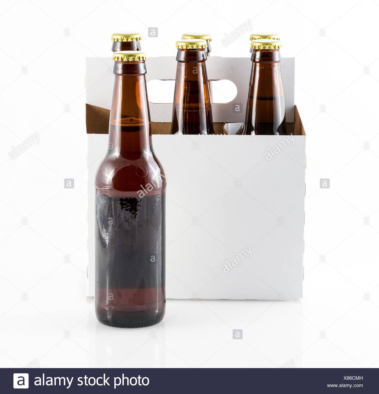 Groß Soda Flasche Etikettenvorlage Galerie - Beispiel Wiederaufnahme ...