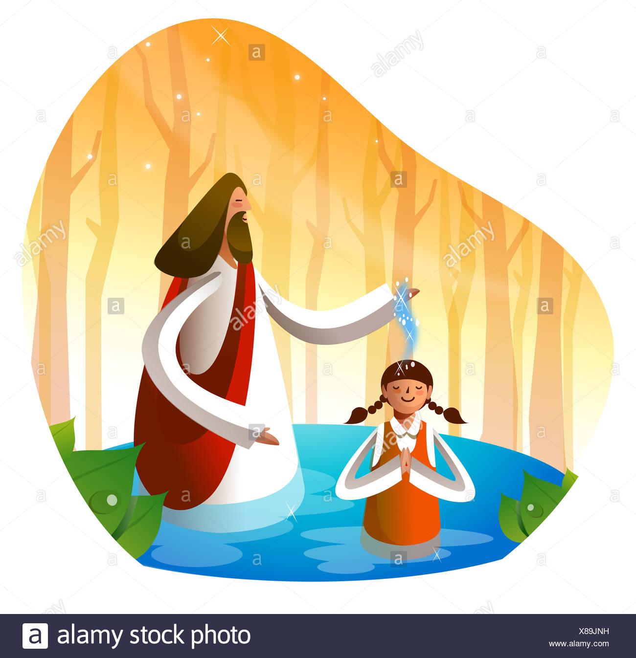 Nett Jesus Und Kinder Färbung Seite Ideen - Malvorlagen Ideen ...