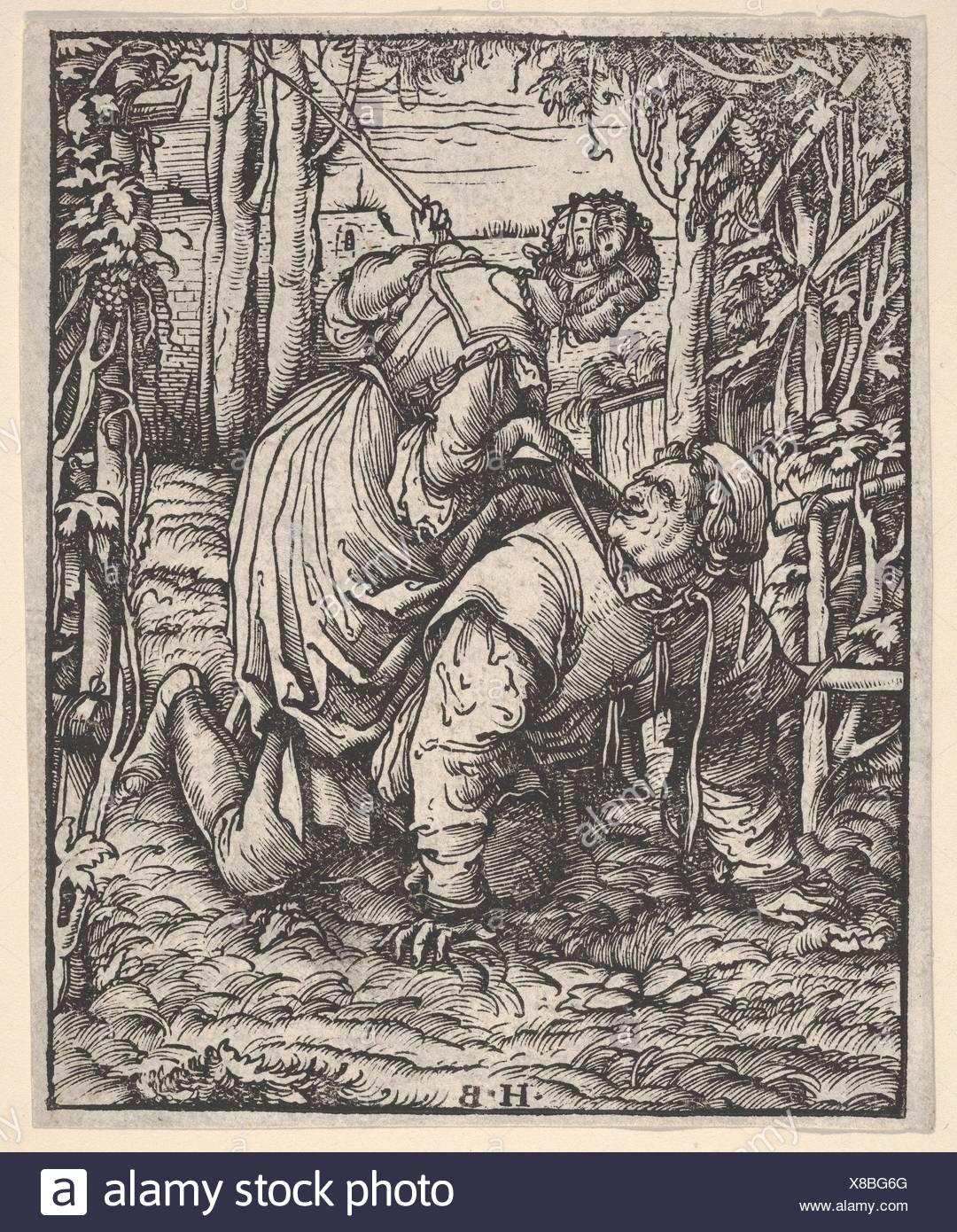 Künstler Augsburg aristoteles und phyllis künstler hans burgkmair augsburg