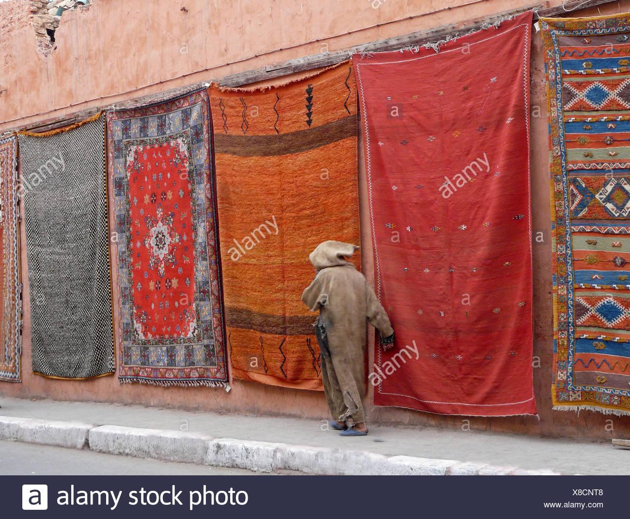 Arabisch mantel ahnlicher umhang