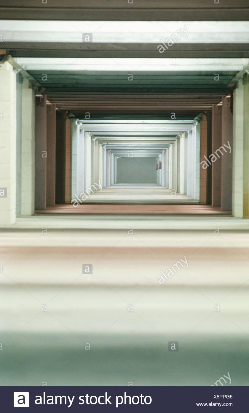 Konzept Stockbild