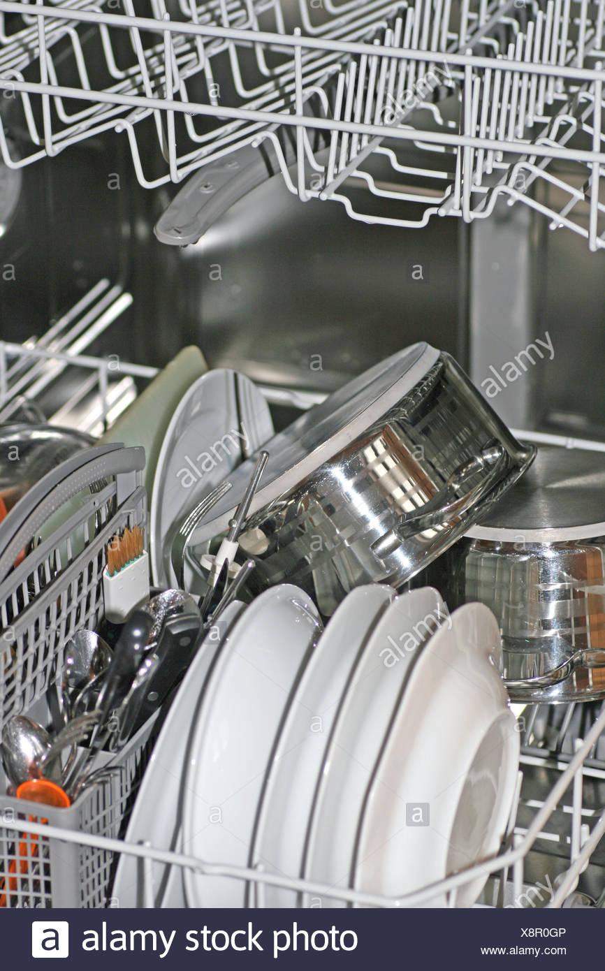 Tackle Waschen Spulen Reinigen Reinigen Haushaltsgerate Spule