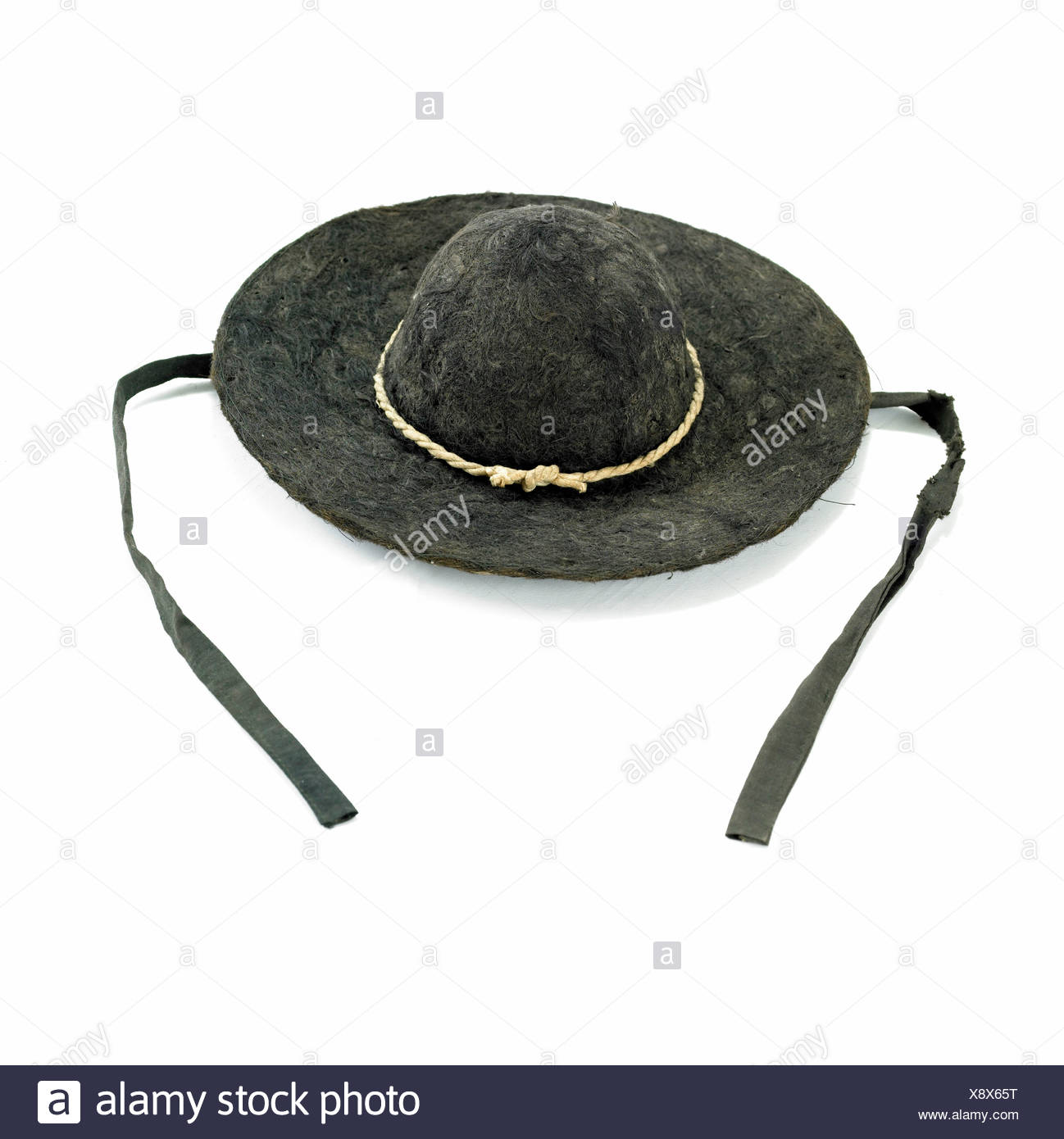 Ziemlich Cowboy Färbung Seite Zeitgenössisch - Ideen Wieder ...