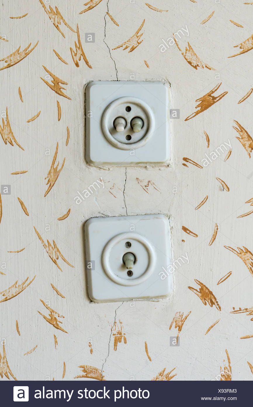 Switches Stockfotos & Switches Bilder - Alamy