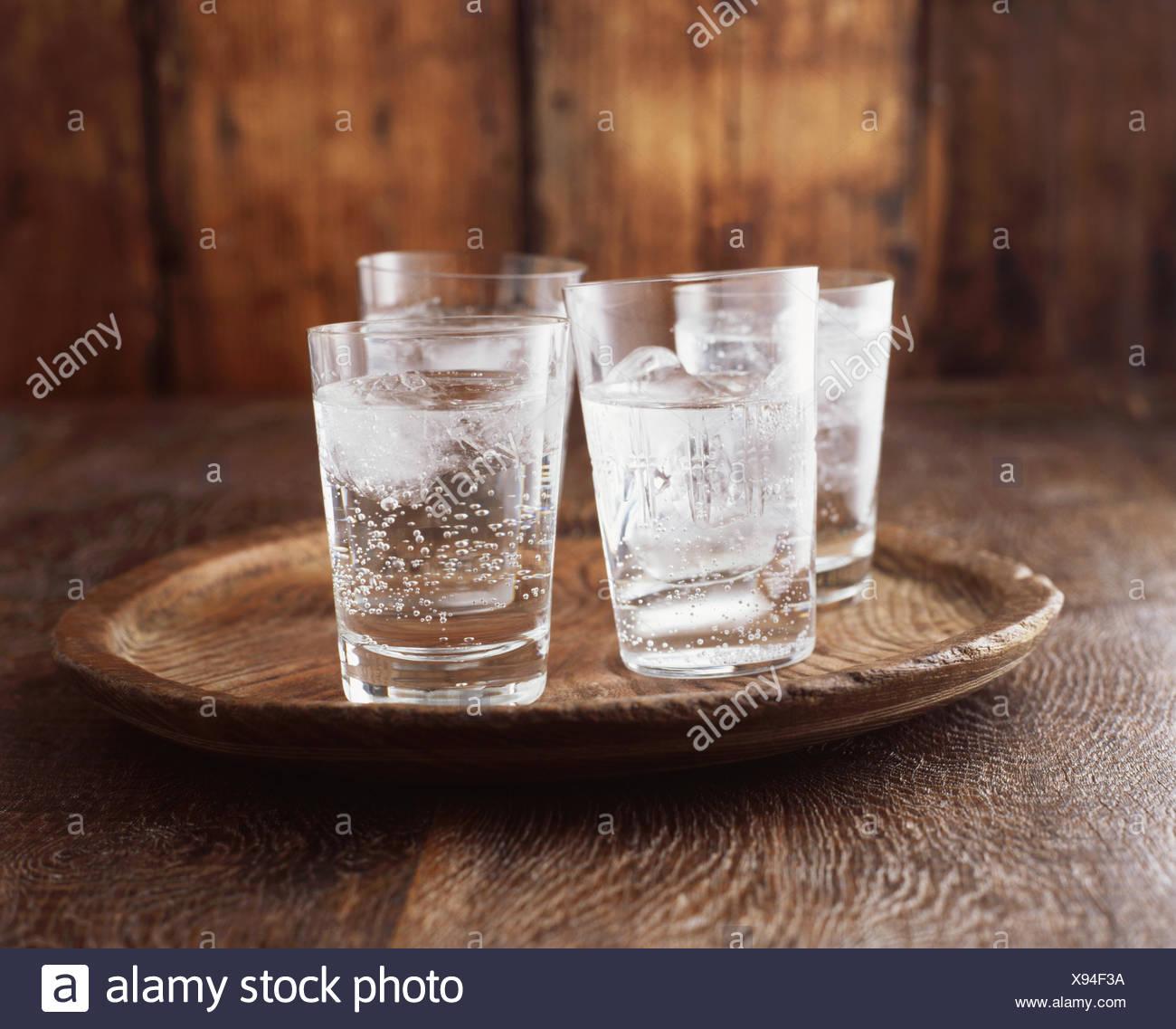 Plate Glass Stockfotos & Plate Glass Bilder - Seite 10 - Alamy