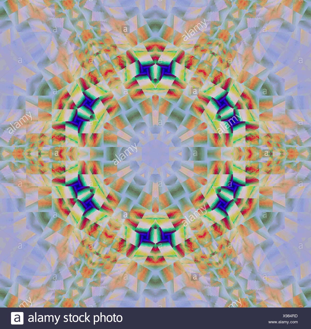 Ausgezeichnet Sternform Färbung Seite Fotos - Druckbare Malvorlagen ...