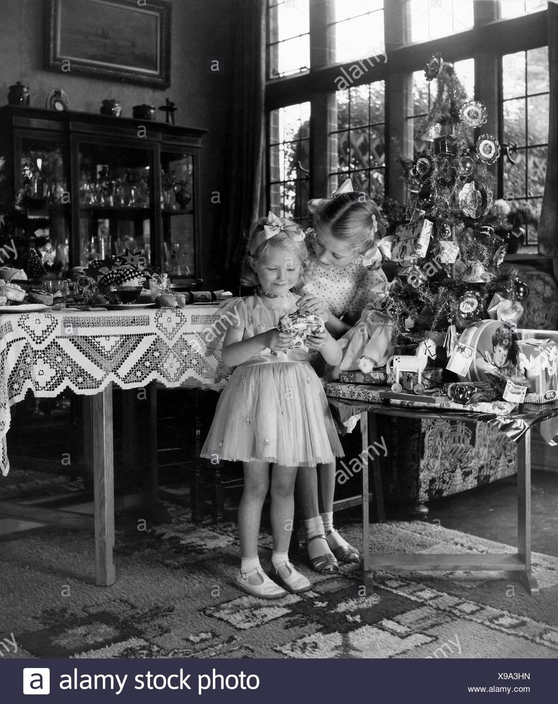 Berühmt Partykleider In Melbourne Galerie - Brautkleider Ideen ...