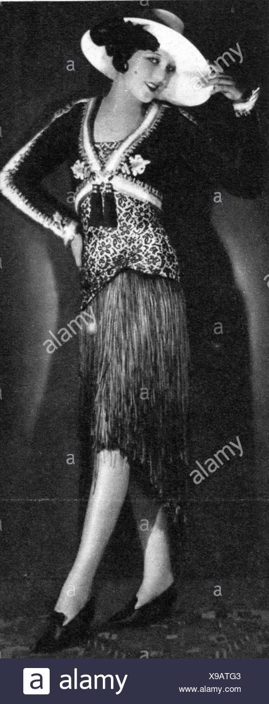 20er kleid berlin