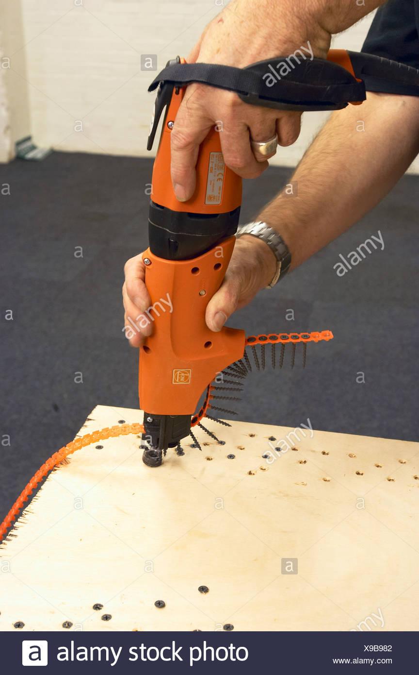 Atemberaubend Finish Nagelpistole Ideen - Nagellack-Design-Ideen ...