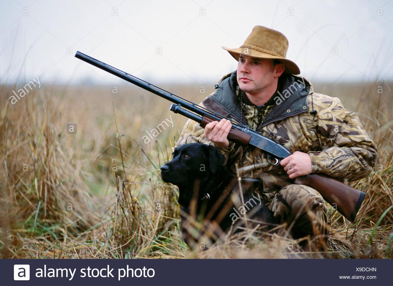 wildhüter jacke canada tarn