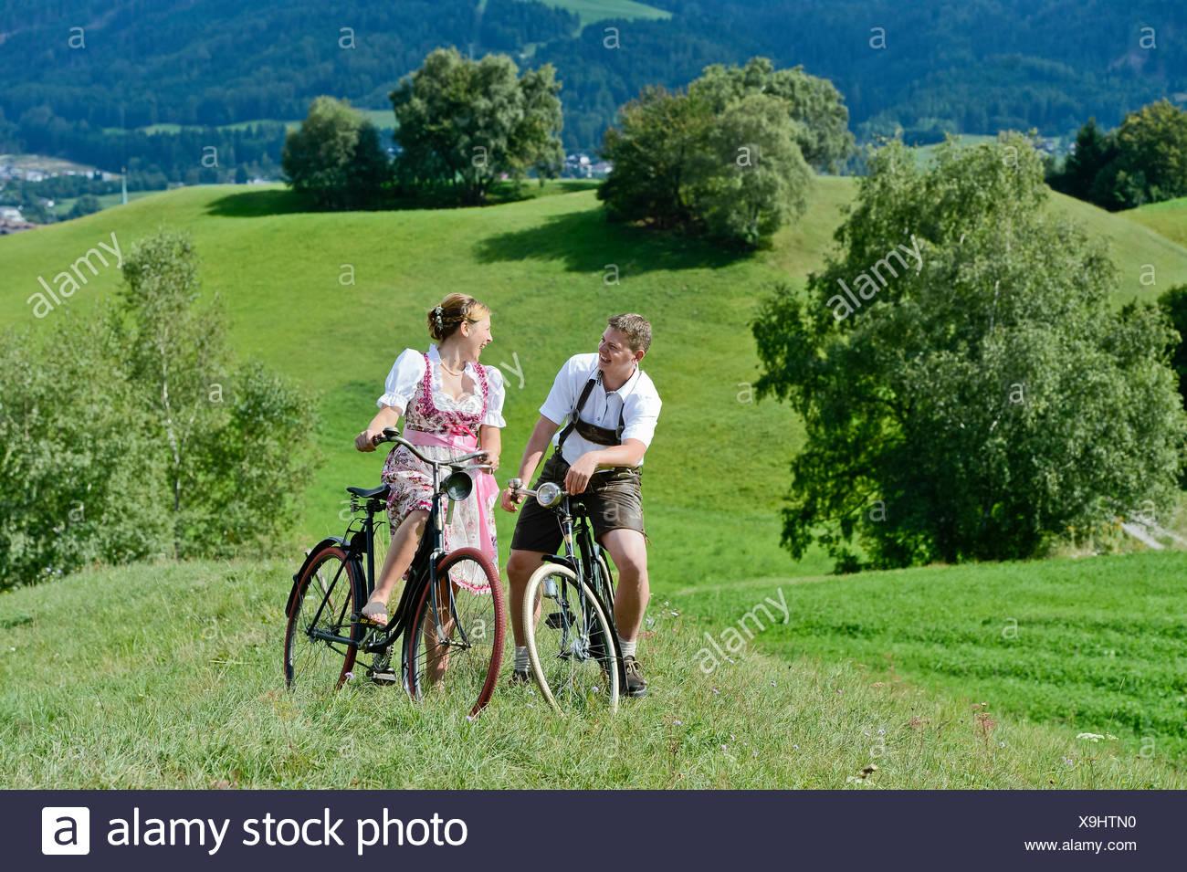 Frau sucht Mann Igls (Innsbruck) | Locanto Casual Dating