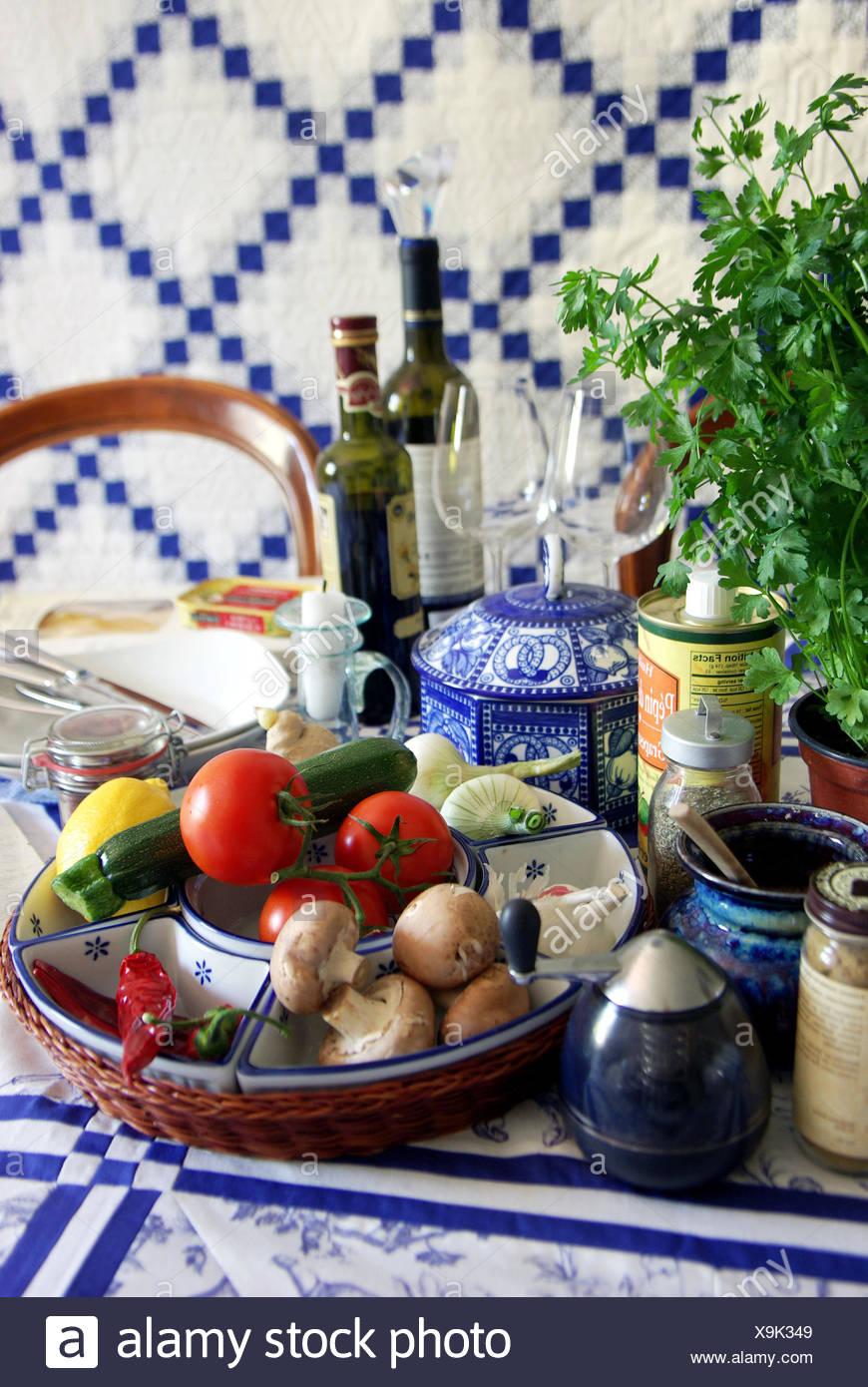 Ungewöhnlich Kuchenküchendekor Zeitgenössisch - Küchen Design Ideen ...