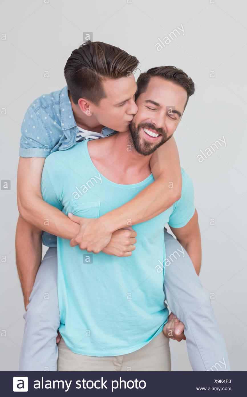 Homosexueller Dating-Dienst los angeles