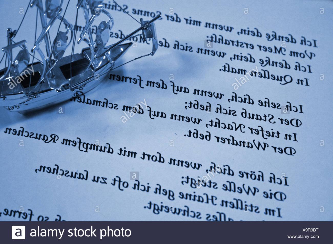 Ist gedicht liebe was www.europeanunionplatform.org