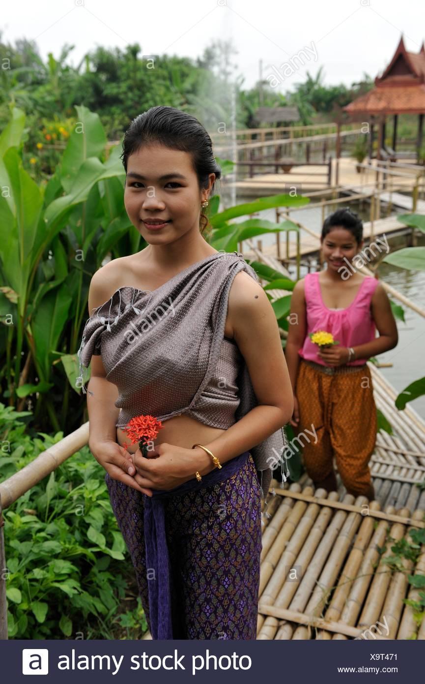 Thaifrau Kaufen