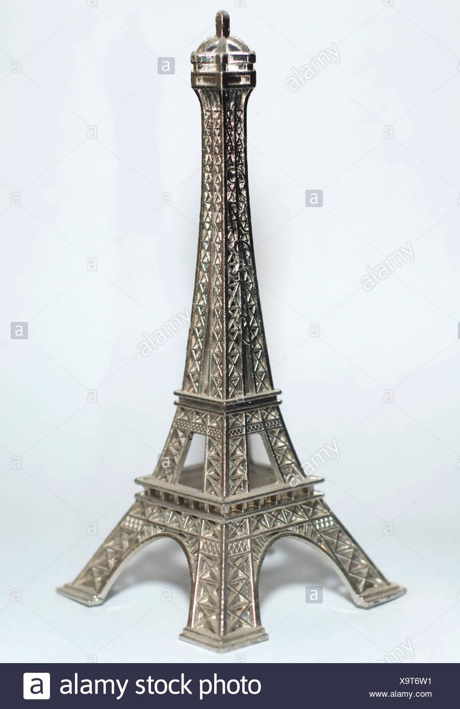 Schön Draht Eiffelturm Statue Galerie - Elektrische Schaltplan-Ideen ...