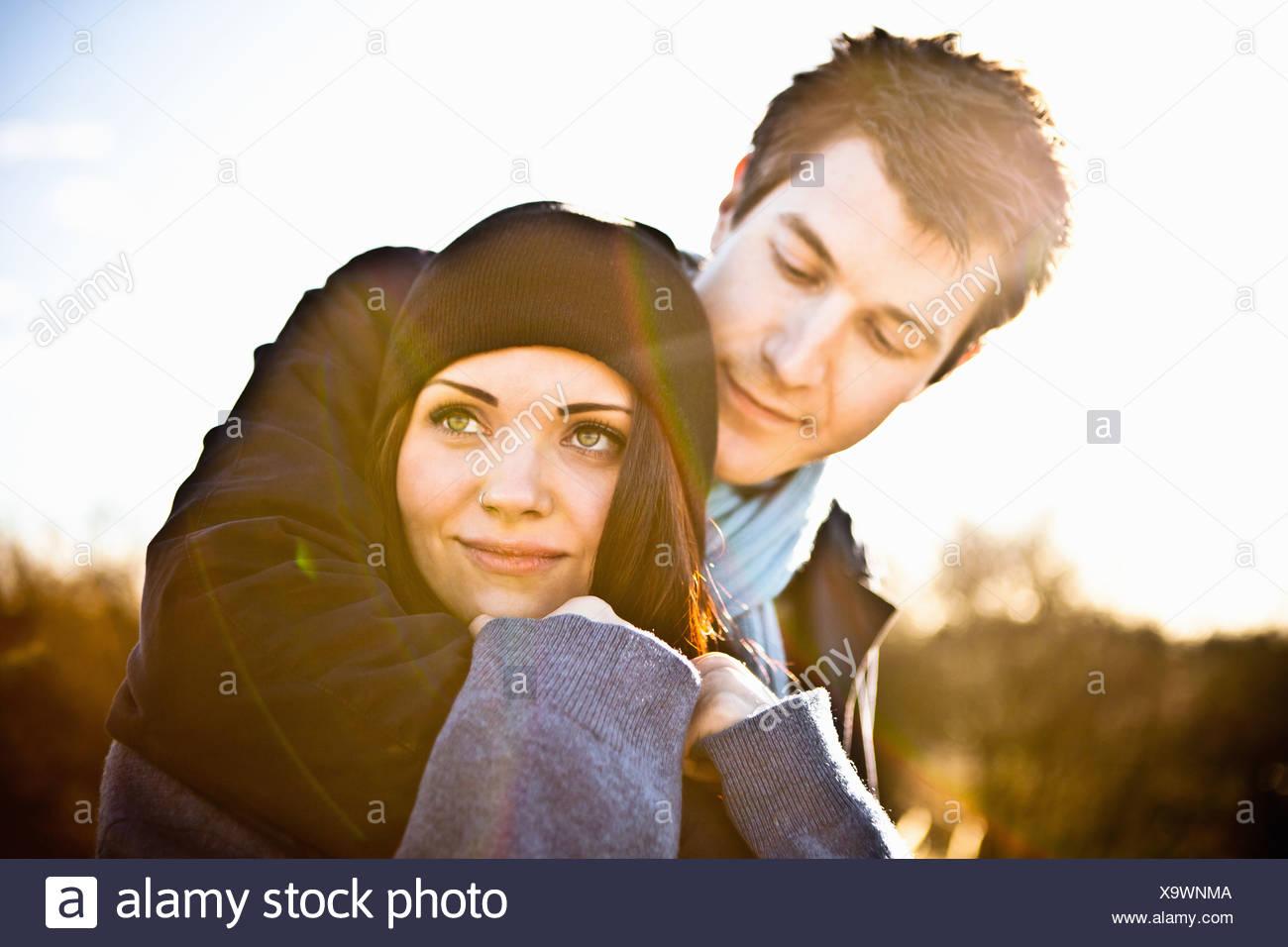 Kostenloses Dating nj