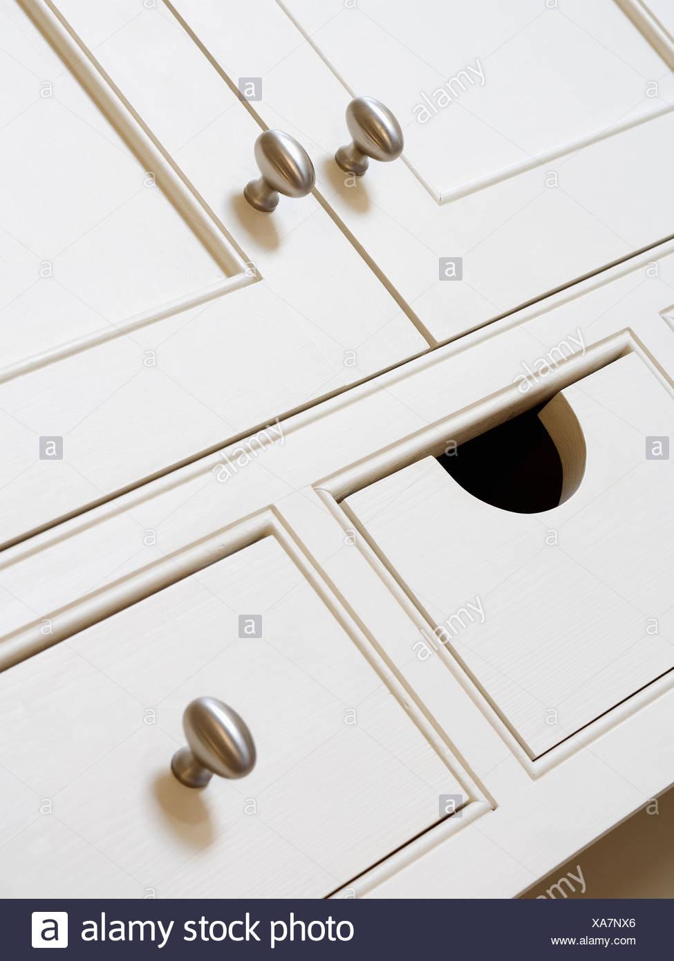 Großartig Besteckeinsätze Für Küchenschubladen Nz Fotos ...