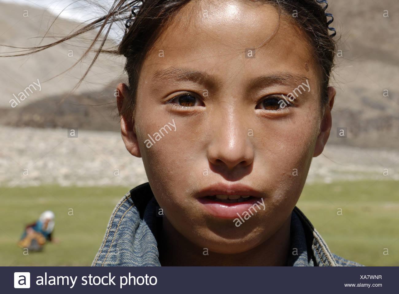 Kazakhstan girls images
