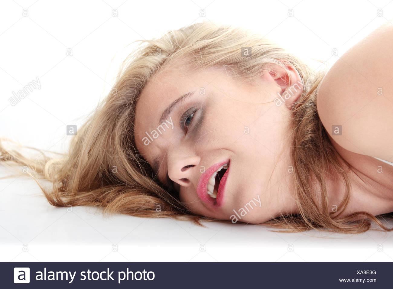 Schlechte Anal-Sex-Geschichten