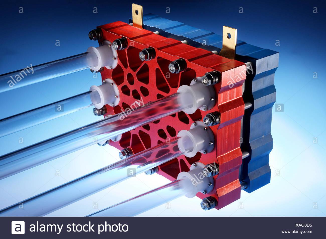 Wunderbar Kesselverbrennung Bilder - Schaltplan Serie Circuit ...