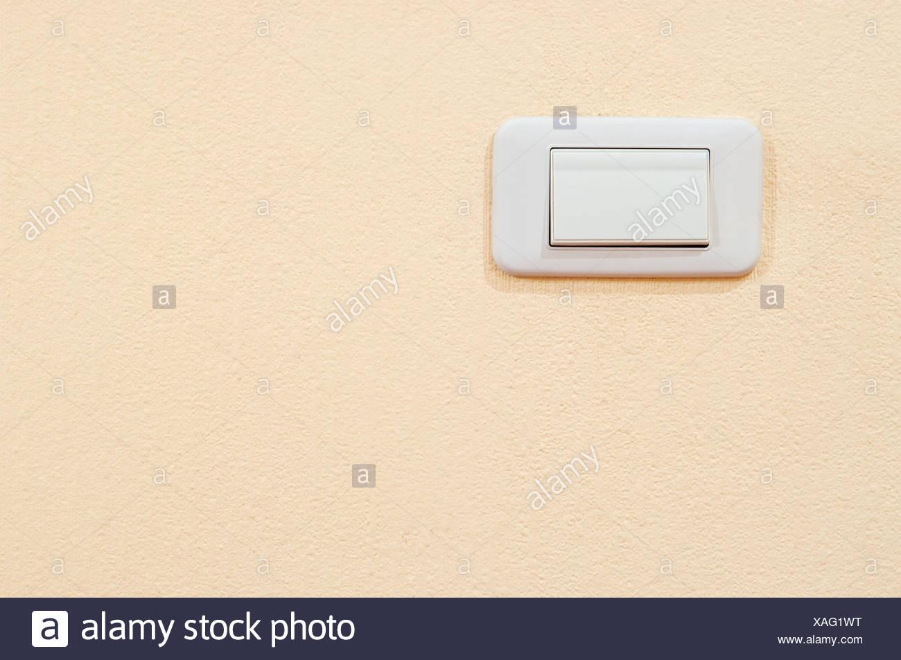 Charmant Elektrische Schalter Für Zuhause Galerie - Schaltplan Serie ...