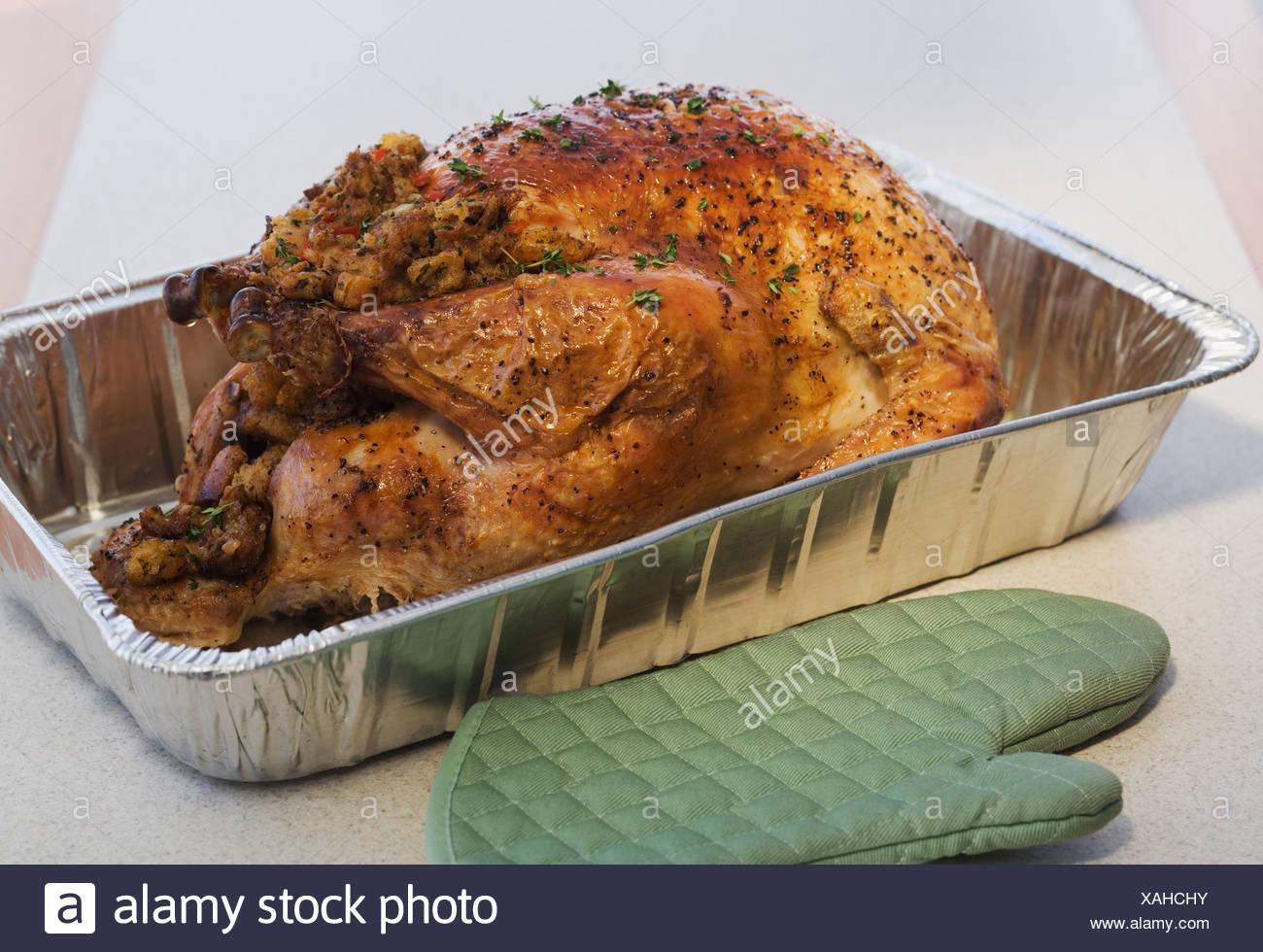 Großzügig Thanksgiving Truthahn Färbung Fotos - Druckbare ...