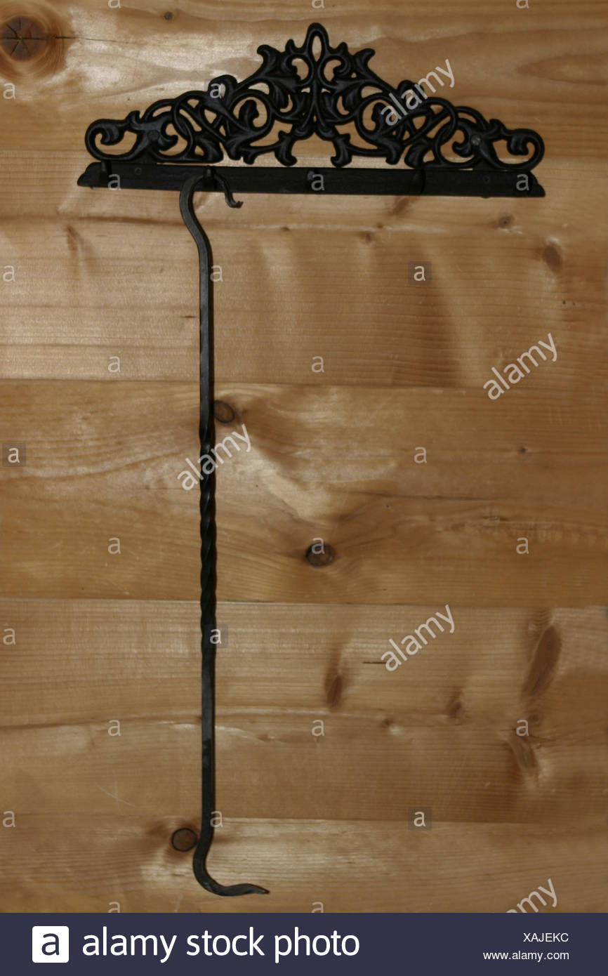 wohnraum, holzwand, schürhaken-raum, bauernstube, wohnfläche, mauer