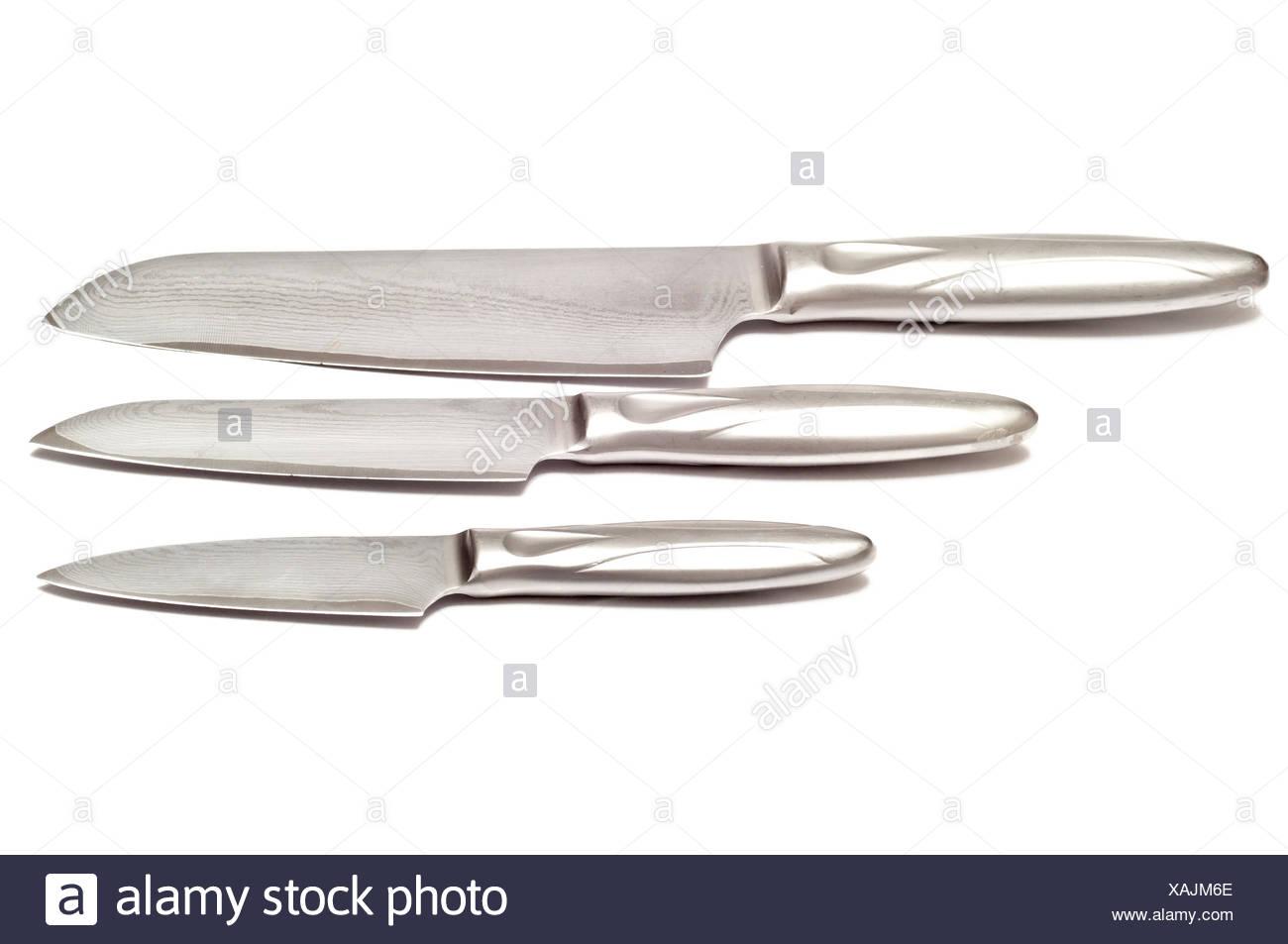 Kuche Kuche Klinge Arm Waffe Messer Messer Werkzeug Hochwertige