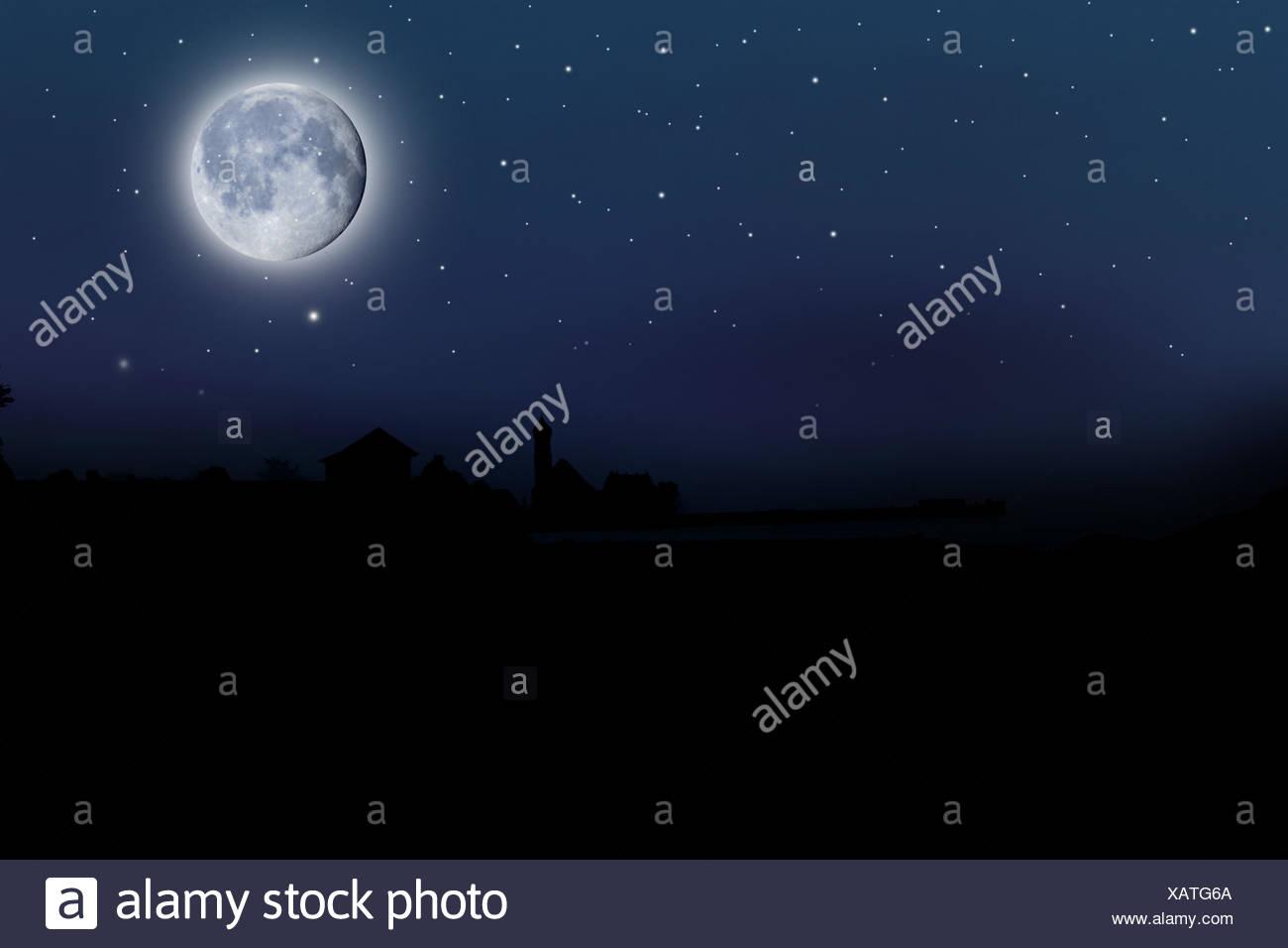 Berühmt Seemann Mond Färbung Seite Galerie - Entry Level Resume ...