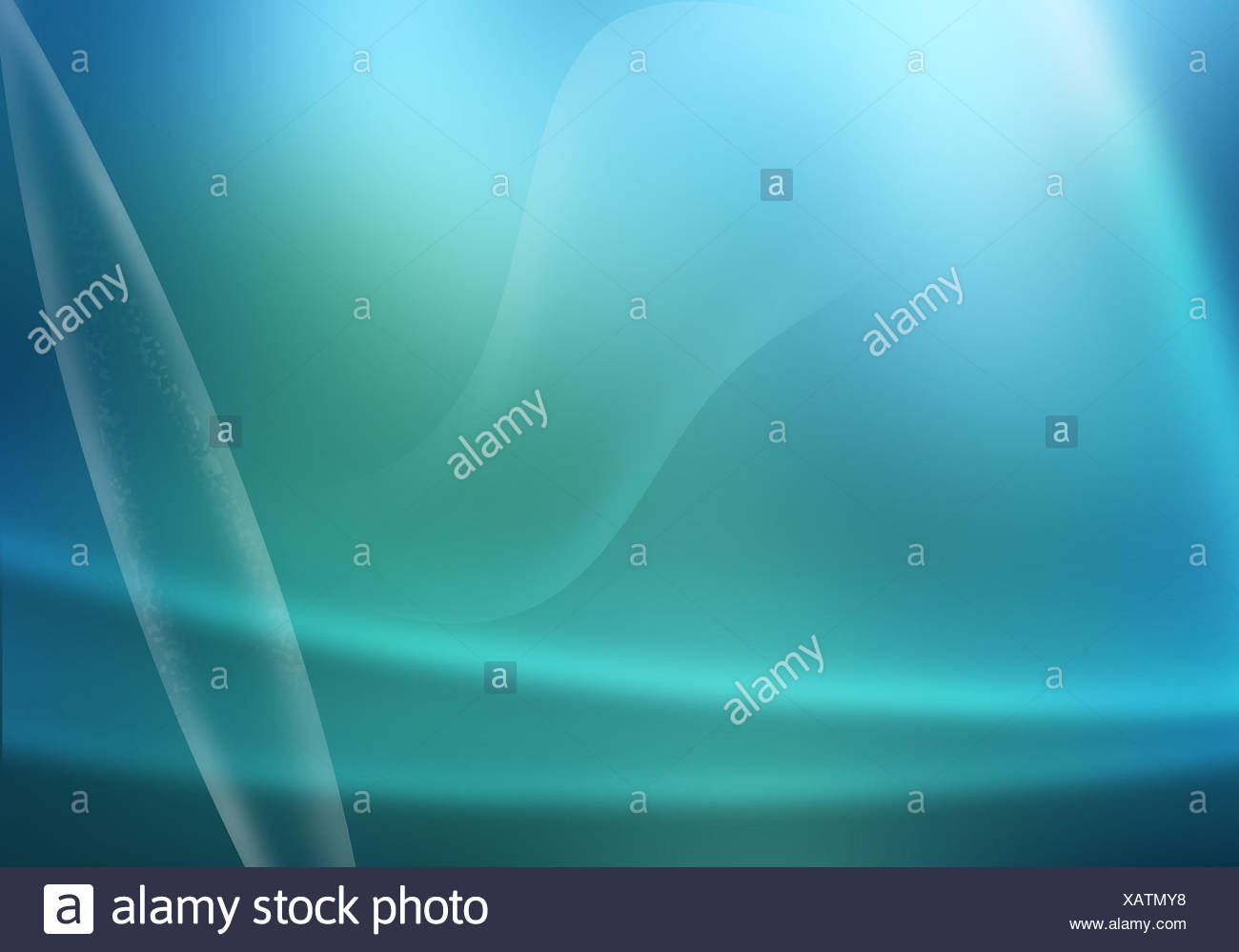 Powerpoint Background Stockfotos & Powerpoint Background Bilder - Alamy