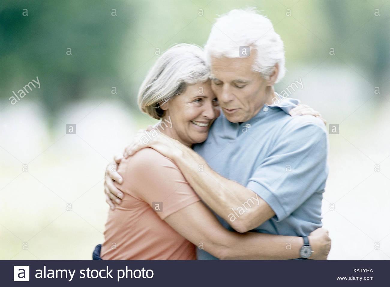 Senioren-Dating-Partnerschaften Chris und Sarah bachelor Pad noch datieren