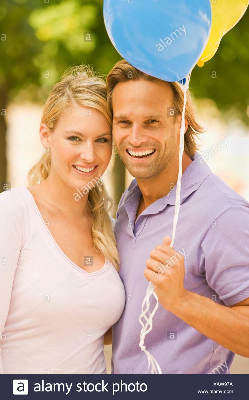 Regeln für die Dating-Regeln für die Marinegiegel