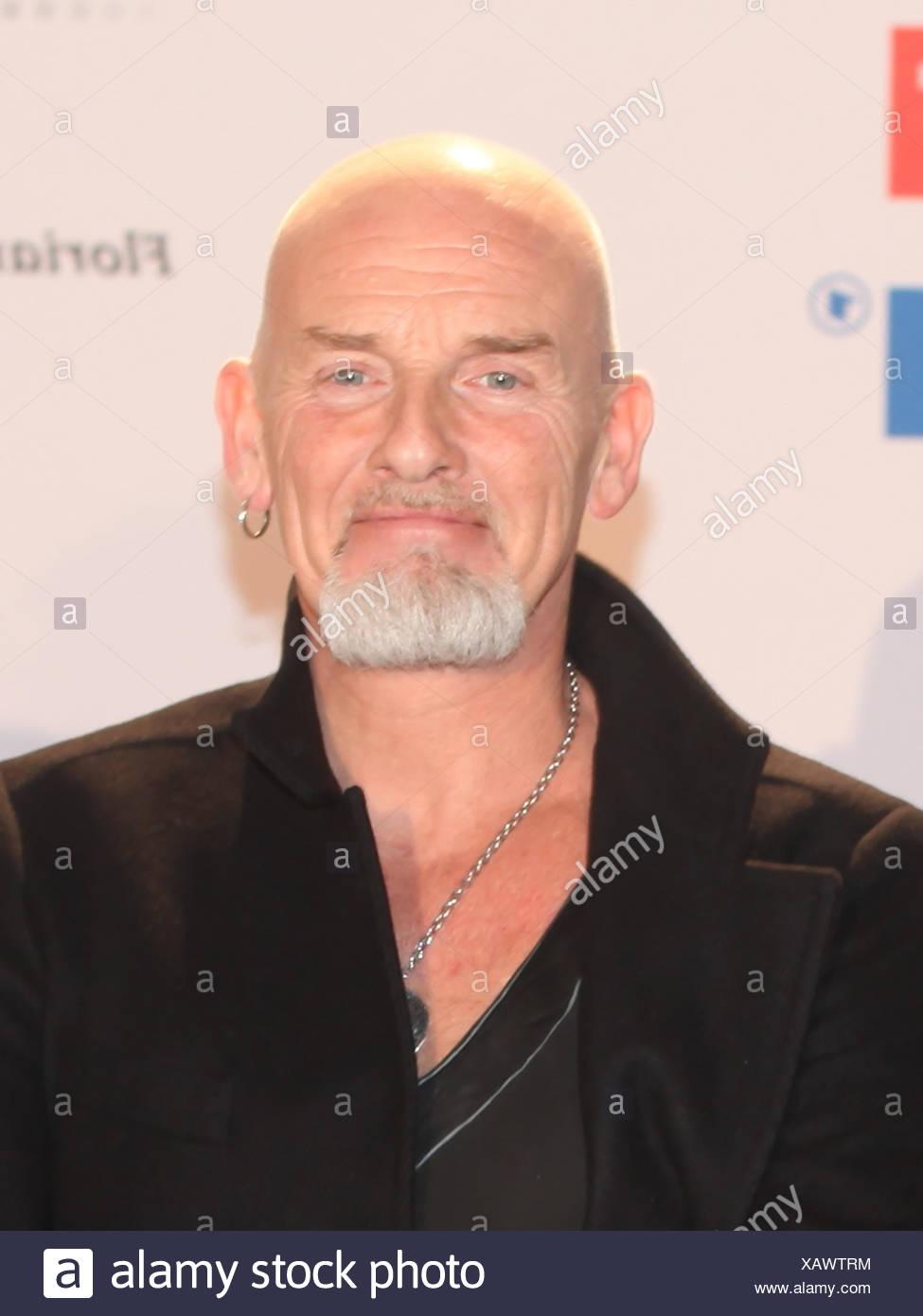 Björn Both