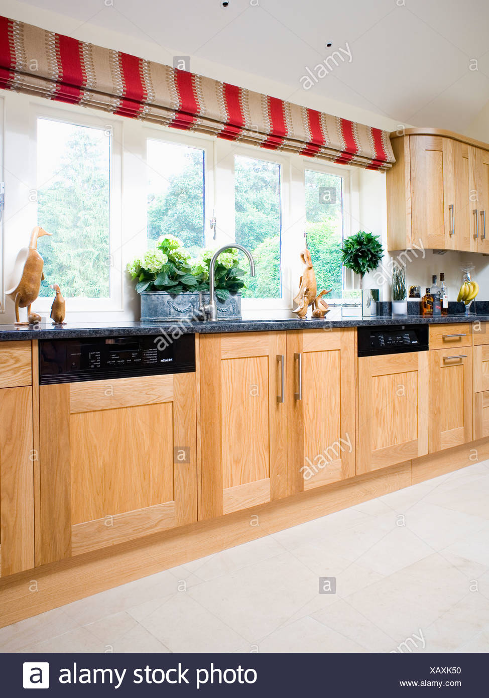 Country Kitchens Stockfotos U0026 Country Kitchens Bilder   Seite 3   Alamy