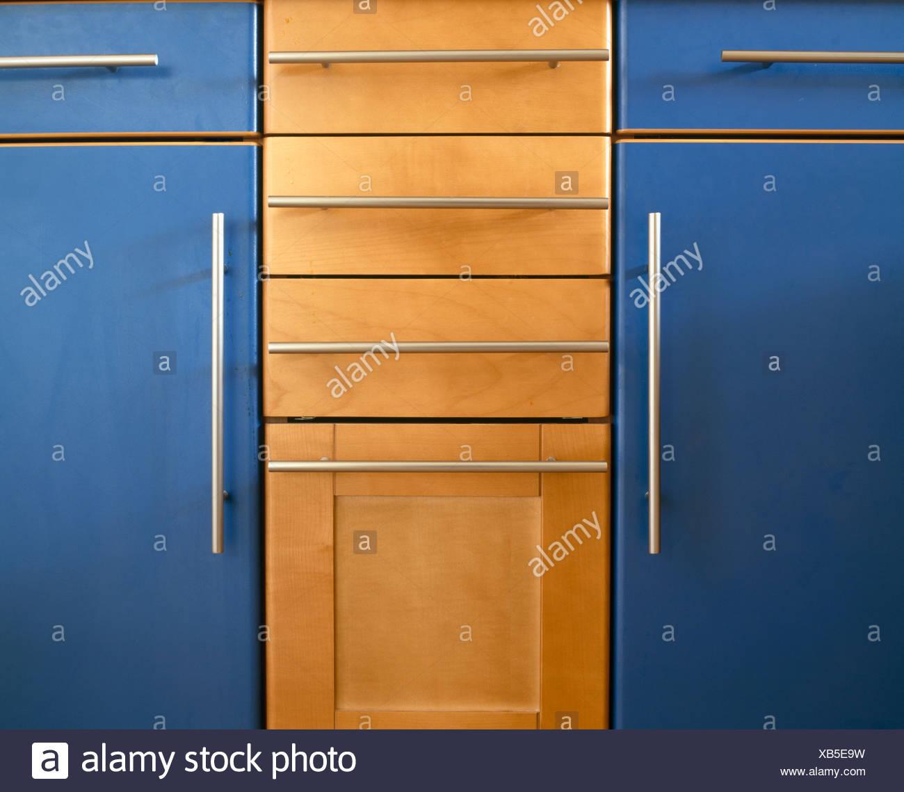Beste Durchschnittliche Küchenschrank Umschleifen Kosten ...